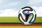 Foto Verdensmesterskap 2014